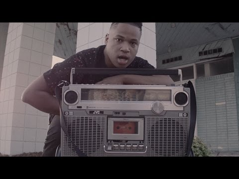 Aaron Cole - Do What I Gotta Do (feat. Derek Minor) [Official Music Video]
