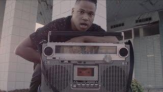 Aaron Cole - Do What I Gotta Do (feat. Derek Minor)