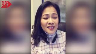 Xem bà mẹ trẻ đọc phiên âm tiếng Việt mới