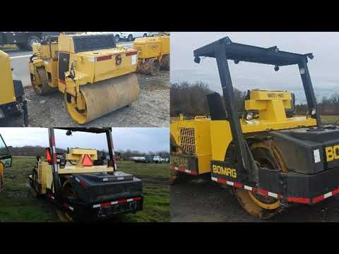 NORTH COUNTRY AUCTIONS - DON'T MISS OUR DECEMBER 16TH 2017 AUCTION! END OF YEAR SALE!