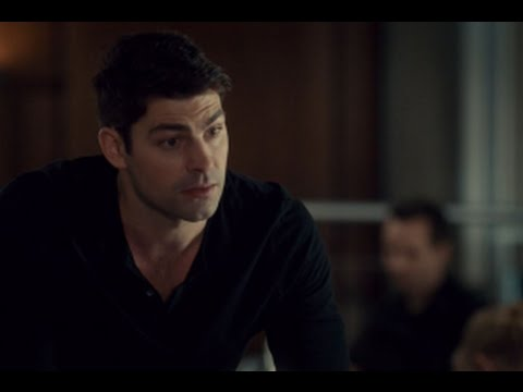 """Download Rookie Blue After Show Season 5 Episode 5 """"Going Under""""   AfterBuzz TV"""