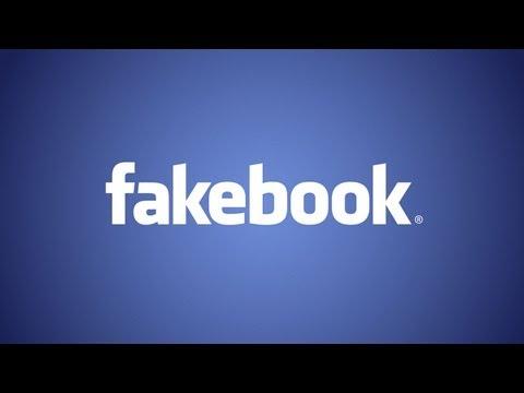 Kako čitati poruke na Facebooku, a da drugi ne znaju da ste ih pročitali?