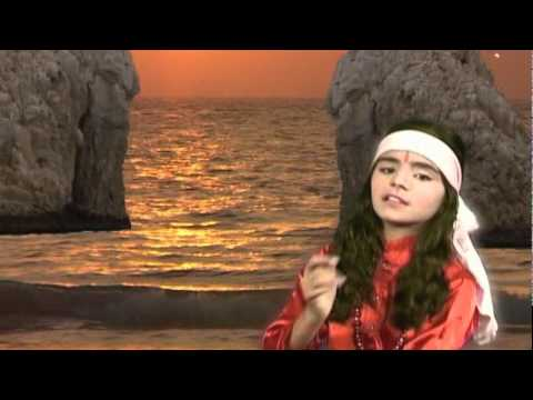 Patthar Ki Radha Pyari || पत्थर की राधा प्यारी || Radha Bhajan