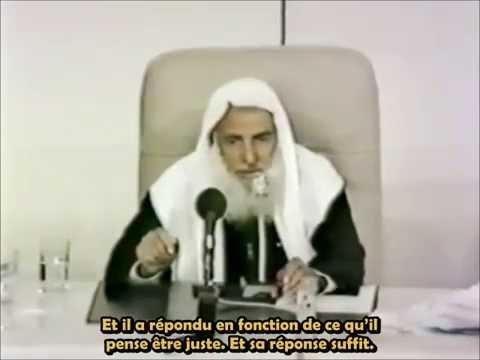le-jugement-de-se-filmer-(cours,conférences)-sheykh-mouhammed-ibn-sâlih-al-'otheymine