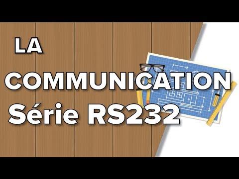 La Communication Série (cours) - Terminale SI / STI2D