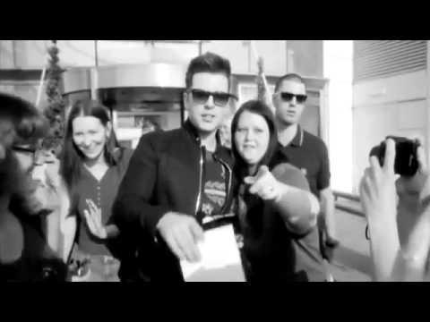 Westlife - Beautiful World - Video - YouTube.flv