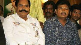 I Gave only Rs.5000 advance to Director Shankar : K.T Kunjumon