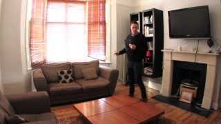 Property survey for moving home in London with Kiwi Movers(Our Move Manager at Kiwi Movers explains the process and what we look for when doing a survey of your home when doing home removals in London., 2014-02-01T00:56:32.000Z)