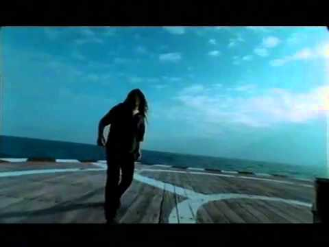 Channel Zero - Black Fuel (video)