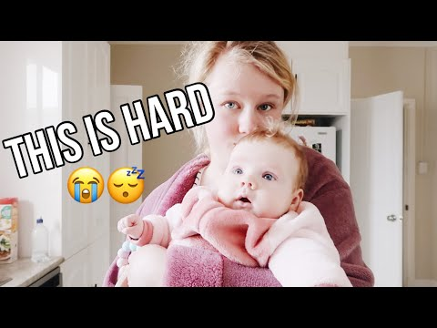 The Hardest Thing About Having 2 Kids Under 2 from YouTube · Duration:  19 minutes 7 seconds