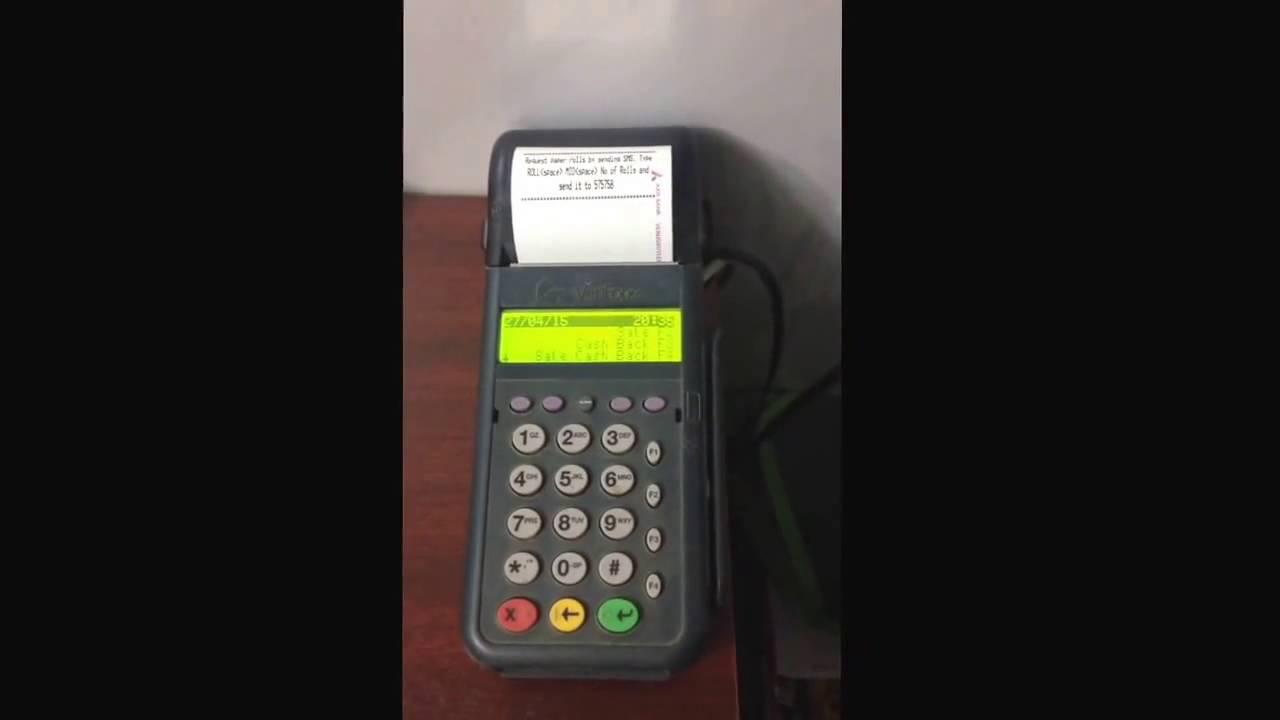 Cash loans in leesburg va image 5