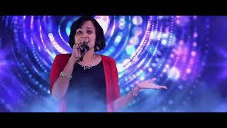 KANCHAN MEDLEY | Reshma Parohi (OFFICIAL)