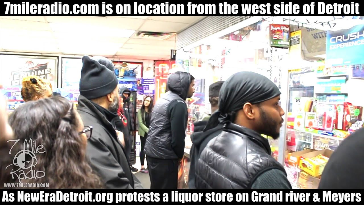 beer store near my location new era detroit liquor protest 11934