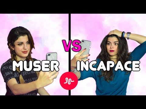 MUSER VS INCAPACE #2 | Double C Blog