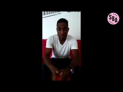 Primeras declaraciones de Luis &39;El Pana&39; Tejada  Sport Boys Canal