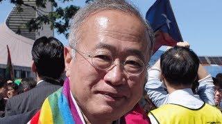 立憲民主党・有田芳生 拉致問題で安倍首相とトランプ大統領を誹謗中傷し大炎上…