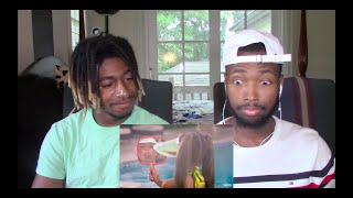 OH SHE NASTY NASTY!! Mulątto - Muwop (Official Video) ft. Gucci Mane | Royal Kings Reaction