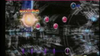 [DJMAX TECHNIKA] SPHAZER - Area 7