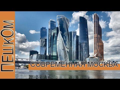 Самые опасные районы Петербурга