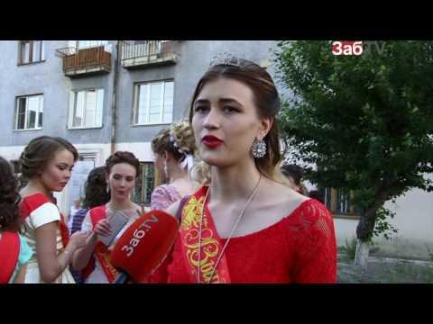 shkolnici Голые девушки sexs fotocom