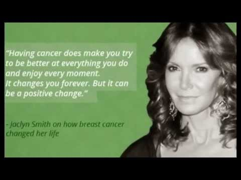 Inspiring Cancer Quotes