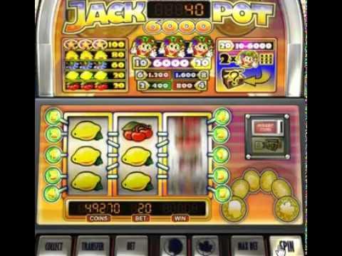 Norske Spilleautomater På Nett Bonus