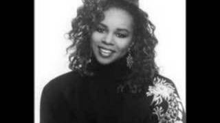 Watch Deniece Williams Cause You Love Me Baby video