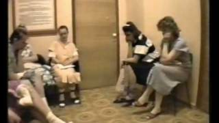 Repeat youtube video Russian.Wonderland-Abortion.avi
