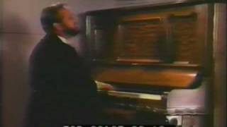 Ronnie Spann - Oh it is Jesus
