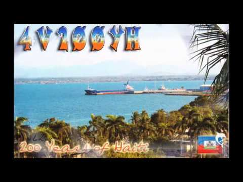 MARITIME QSL CARDS