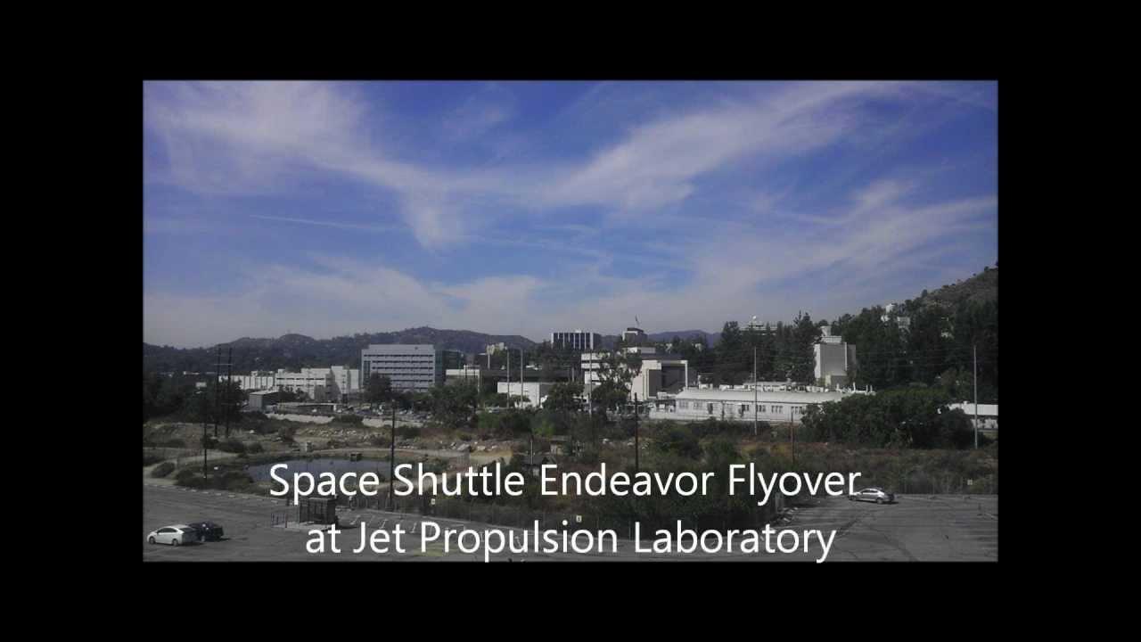Space Shuttle Flyover At Walt Disney World 9-19-2012 - YouTube |Space Shuttle Flyover