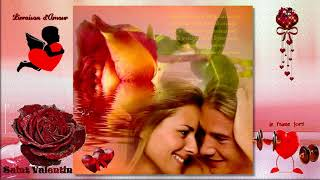 somewhere my love citations d amour et d amitie olga