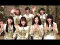 170207 転校少女歌撃団のウキウキLHR☆ の動画、YouTube動画。