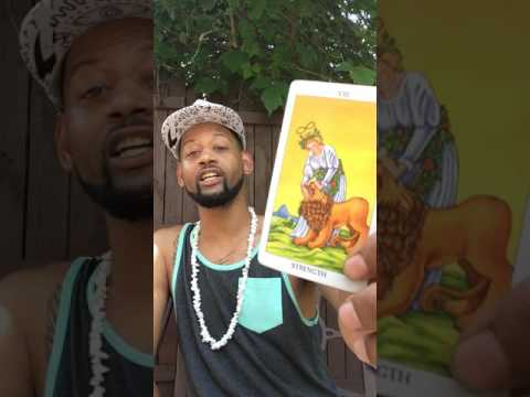 SCORPIO JUNE 2017 TAROT READING with Mercury Roberts! You are SO CLOSE to having it ALL!!!