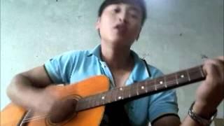 Guitar Xuân họp mặt By To@n Hv