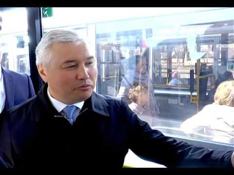знакомство с жителями аксу казахстан найти чат