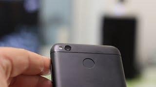 ВСЯ ПРАВДА о КАМЕРЕ Xiaomi Redmi 4X ► ТЕСТЫ ФОТО и ВИДЕО
