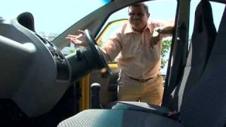 ZigWheels Tata Nano Review