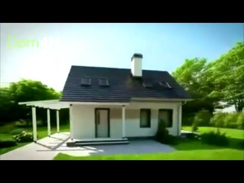 Дом на Юге, дом у моря, дом на Кубани и на Тамани портал
