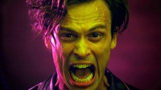 Suburban Gothic Redband Trailer