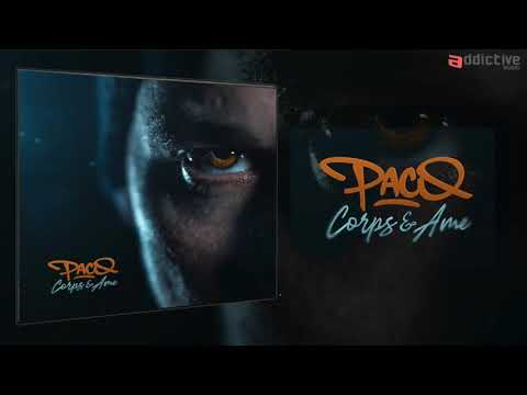Youtube: Paco – Go Fast