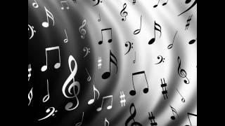 FR - Melodie des Lebens