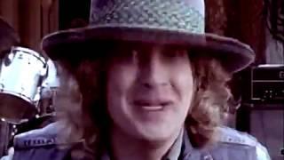 Slade - Run Runaway (Official Video)