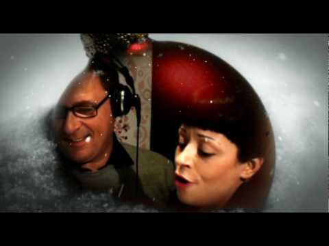 Radio Kiss Kiss canzone Natale 2009