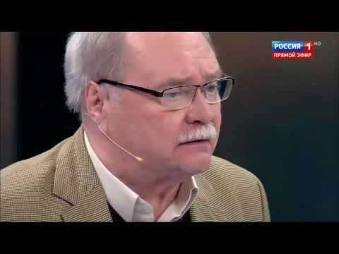 60 минут от 20.04.2017. Вынесут ли Ленина из Мавзолея.