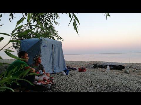 Рыбалка на КАРПА Рыбалка 2018 карп на макуху УТОЩИЛ СПИННИНГ