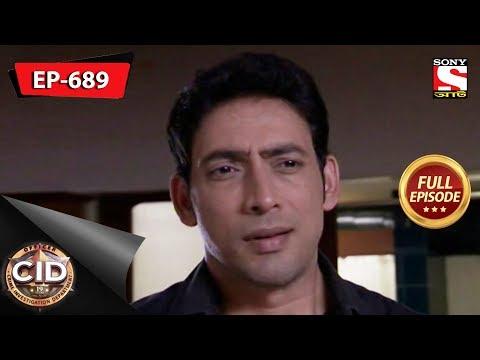 CID(Bengali) - Full Episode 689 - 01st December, 2018
