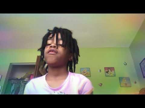 Slick Slime Sam Youtube