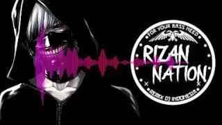 DJ TAHUN BARU 2021 PALING ENAK SEDUNIA DJ OPUS REMIX