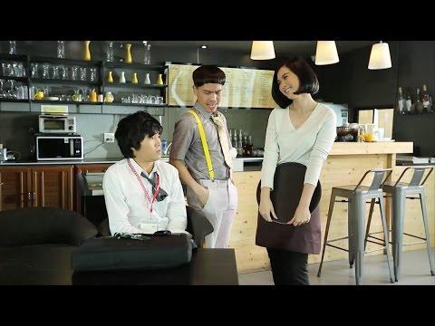 ป๋าเดอะซีรี่ย์: วิธีเช็คและเปรียบเทียบราคารถมือสอง krungsrimarket.com
